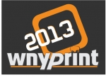 Happy New Year from WNY Print!